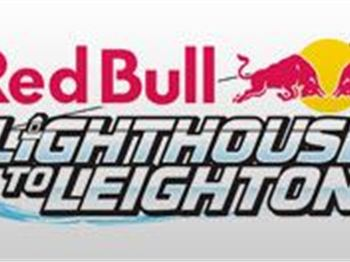 Western Australia's Red Bull Lighthouse to Leighton - Kitesurfing News