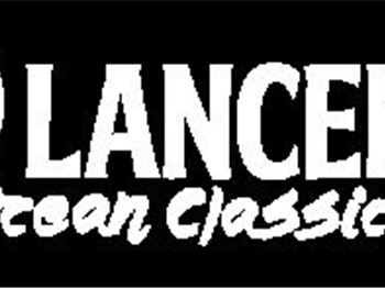Lancelin Ocean Classic 2016 Dates Announced! - Kitesurfing News
