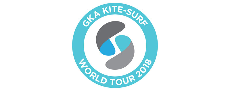 GKA Kite-Surf World Tour