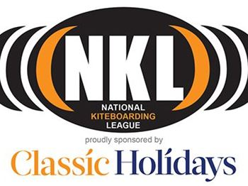 The NKL - Australian Kiteboarding Competition Circuit - Kitesurfing News