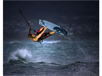 Elemental Surf Want You - Instructors! - Kitesurfing News
